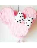 Piñata Personalizada (Incluye envío)