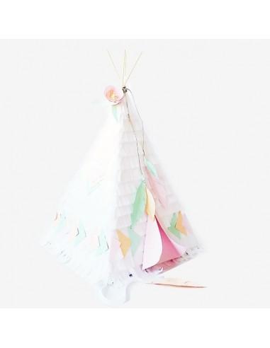 Piñata Tipi Indio