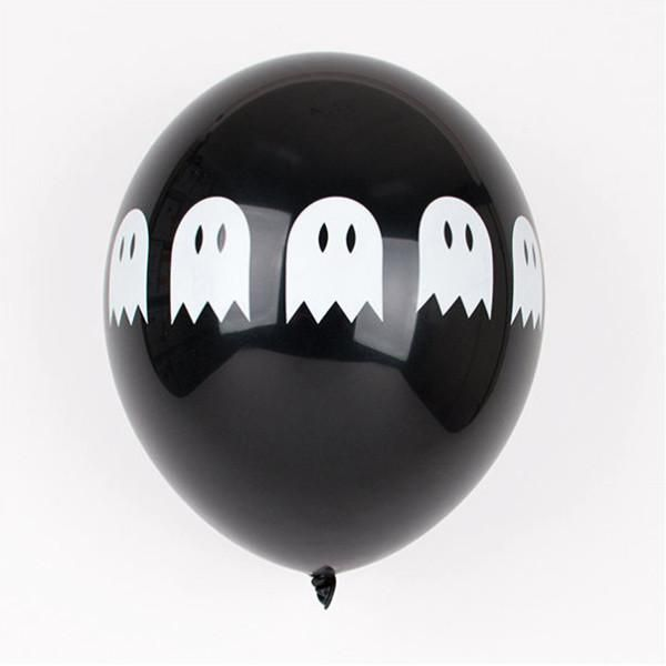 globos-fantasmas-fiestas-coquetas