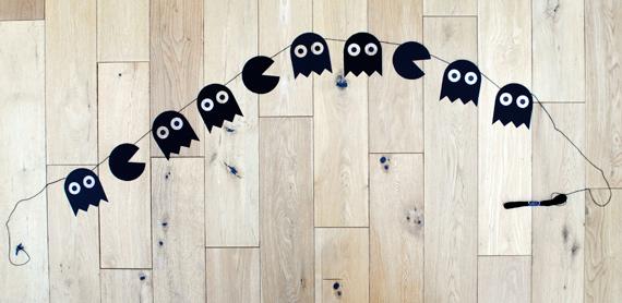 halloween-garland-3
