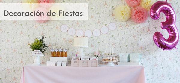 decoracion-fiestas