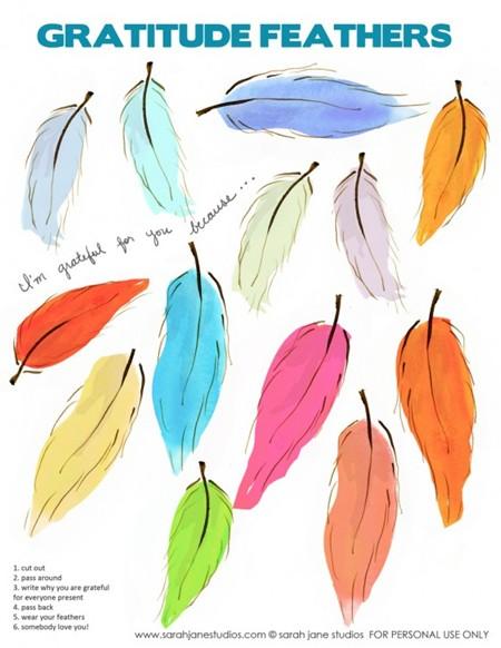 gratitude-feathers-web-560x724