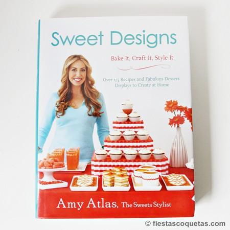 sweet desigs amy atlas