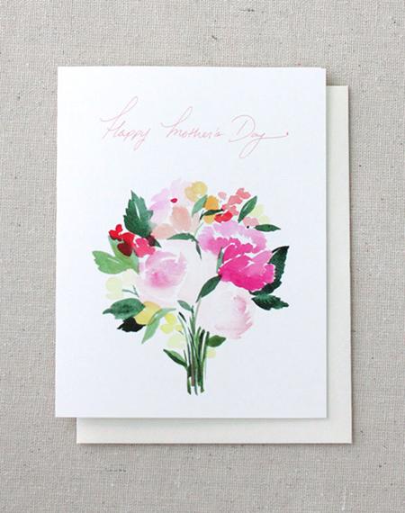 tarjetas imprimibles día de la madre 2