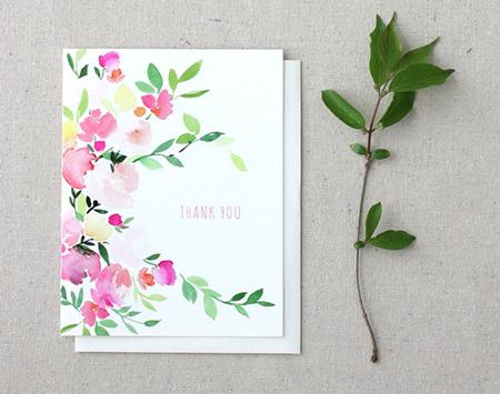 tarjetas imprimibles día de la madre 4