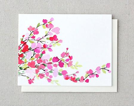 Tarjetas imprimibles para el d a de la madre fiestas - Decoracion dia de la madre ...