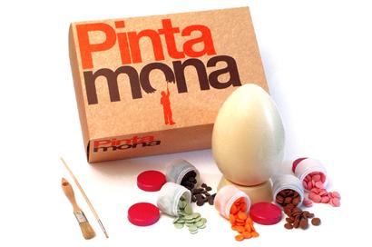 pinta_monas_xocoa_huevo_pascua_chocolate