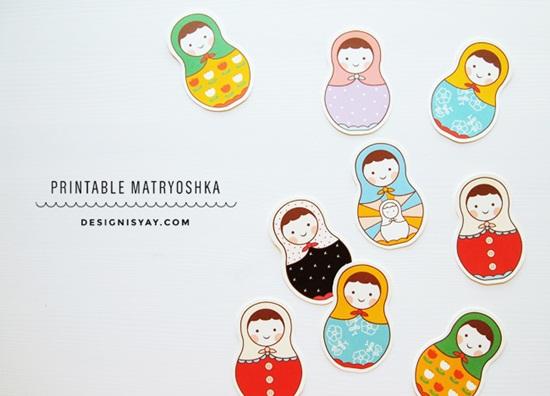 printable-matryoshka-LR21