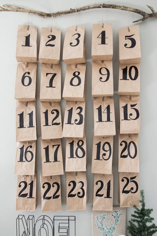 calendario craft1