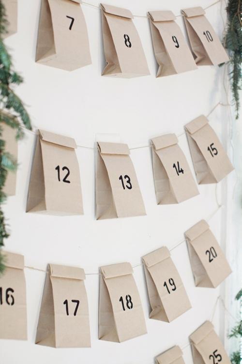 calendario craft2