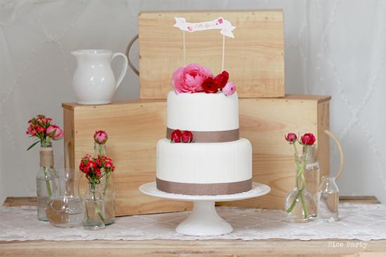 niceparty-dulces-bodas