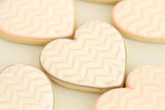 mesa-dulce-san-valentin