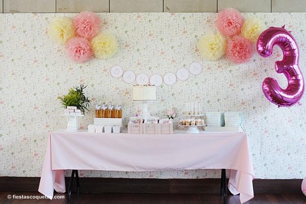 mesa dulce 17