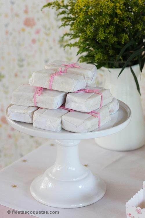 mesa dulce 3