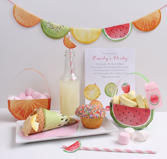 Feeling_Fruity_Printable_Post_04