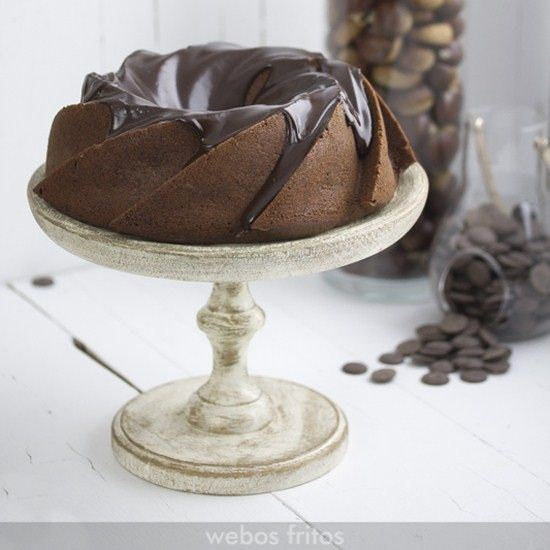 Bizcocho-de-castañas-y-chocolate