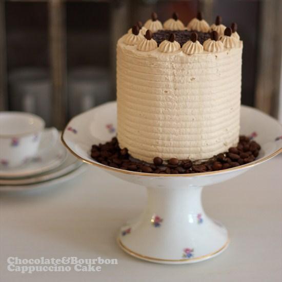 chocolate-bourbon-capuccino