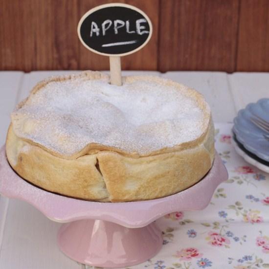 tarta-manzana-alemana
