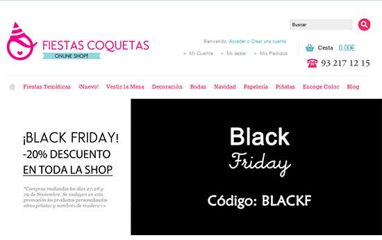web-black-friday