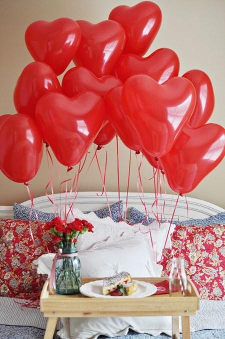 globos-corazon-rojo