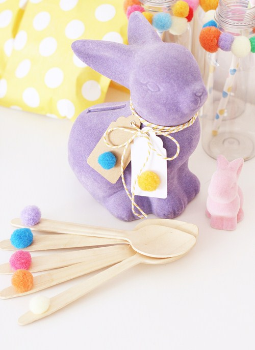 cucharitas-madera-decoradas
