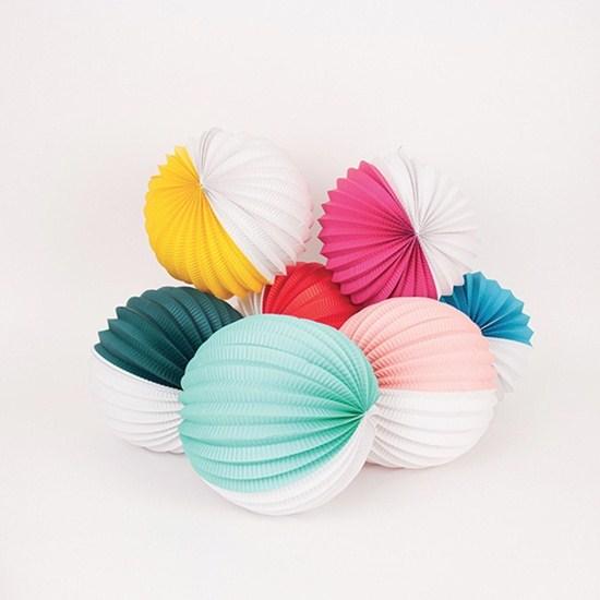 faroles-colores