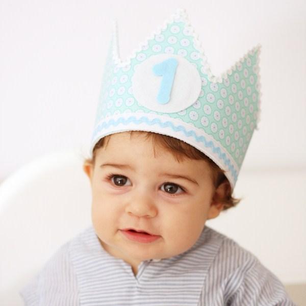 corona-tela-bebe