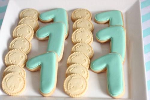 galletas-primer-cumpleanos