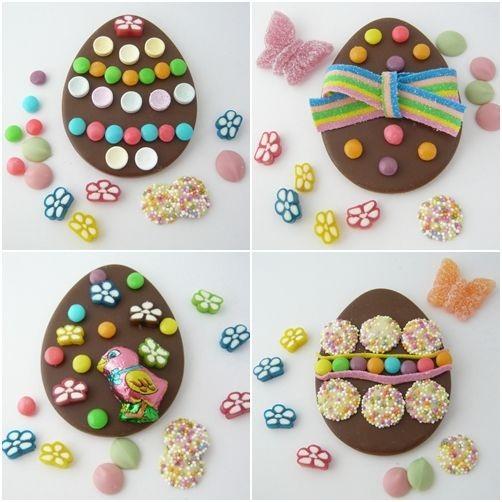 huevos-chocolate-pascua