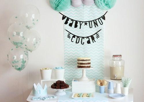 mesa-dulce-primer-cumpleanos