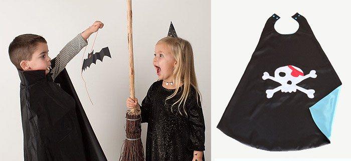 capa-disfraz-halloween
