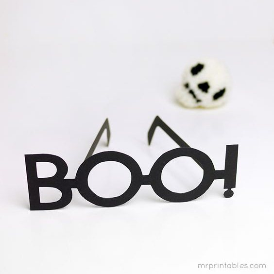 imprimible-gafas-halloween
