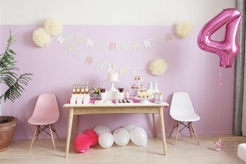 mesa-dulce-fiesta-daniela