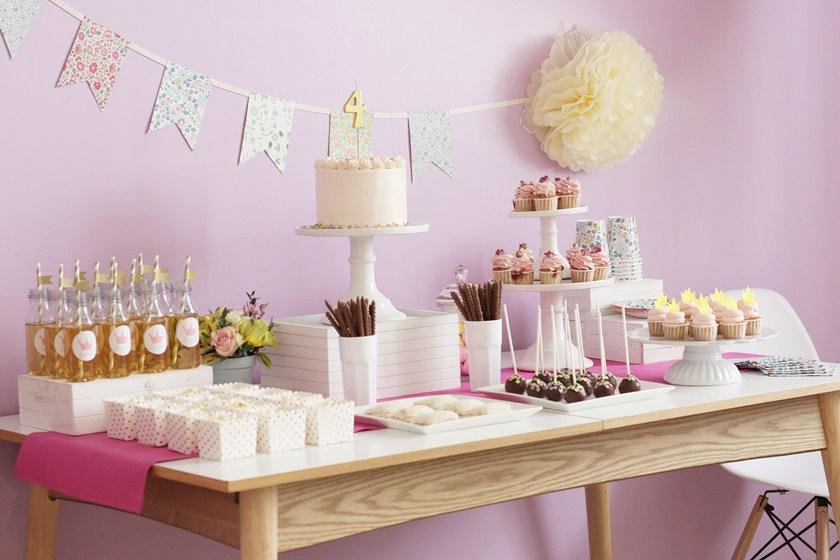 mesa-dulce-fiesta-princesas