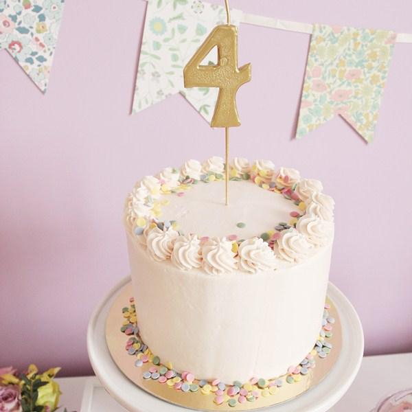 tarta-rosa-confeti-colores