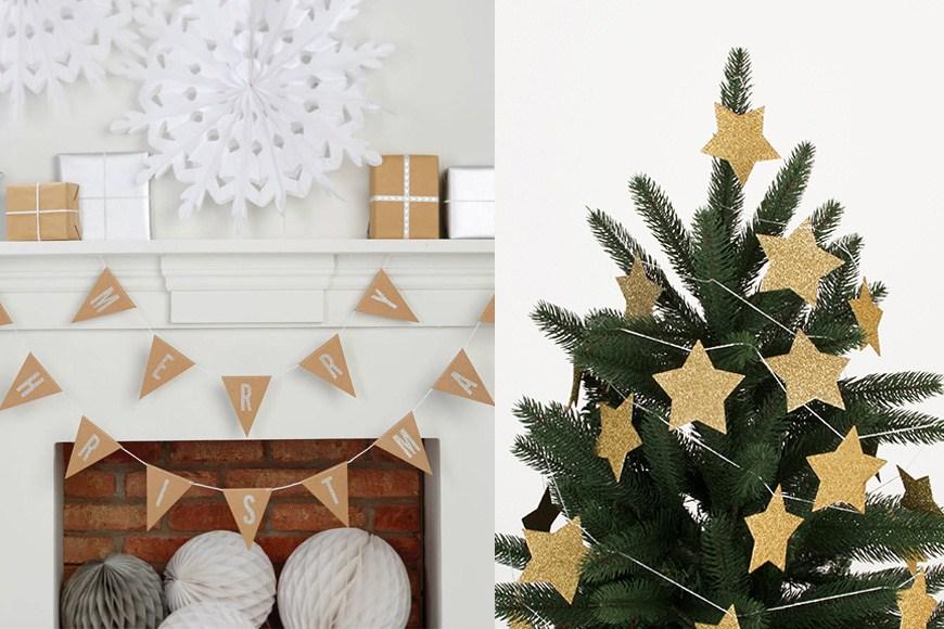 decoracion-arbol-navidad-ninos