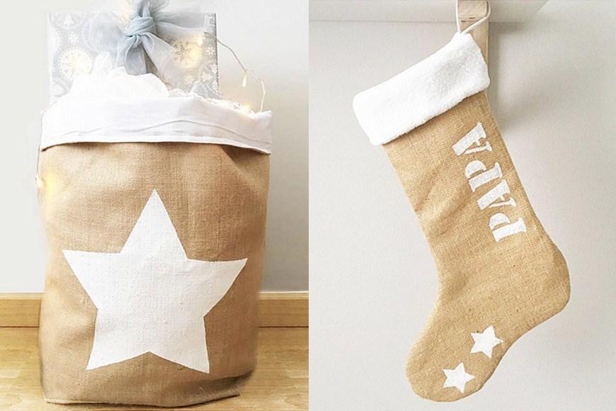 saco-calcetin-navidad