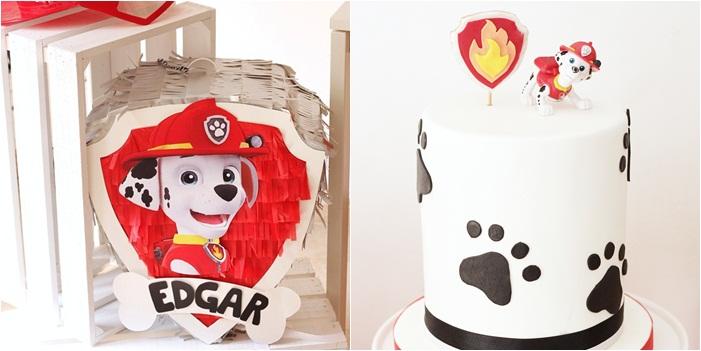collage-fiesta-patrulla-canina