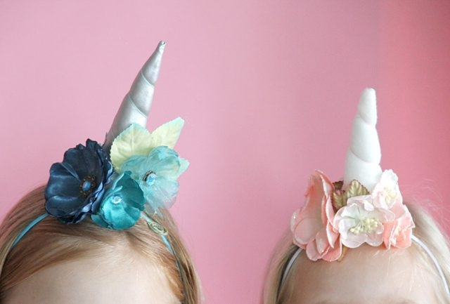 cuernos-unicornio-diy