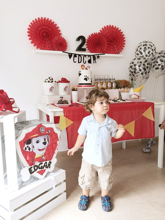 decoracion-fiesta-marshall-edgar