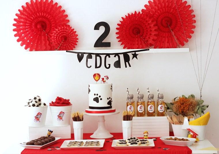 decoracion-fiesta-patrulla-canina