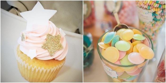 dulces-candy-bar-fiesta-unicornios