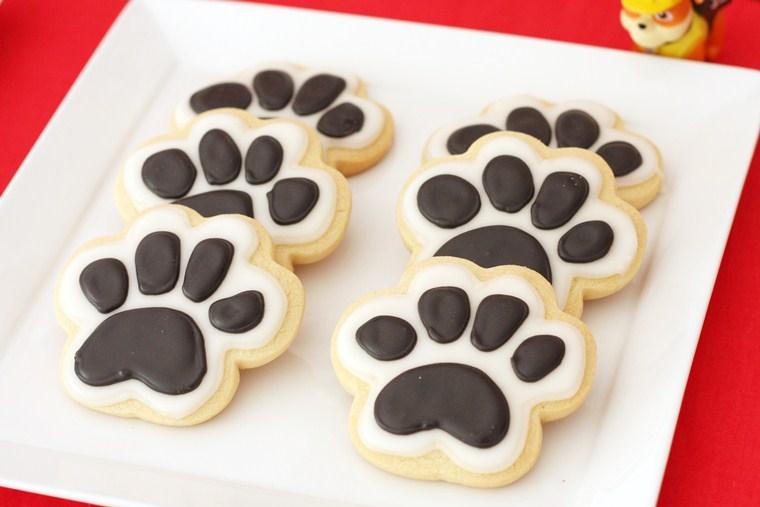 galletas-decoradas-patrulla-canina