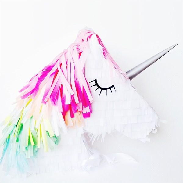 pinata-unicornio