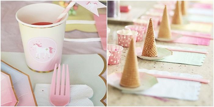 platos-carton-fiesta-unicornio
