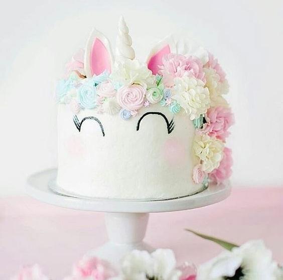 tarta-unicornio