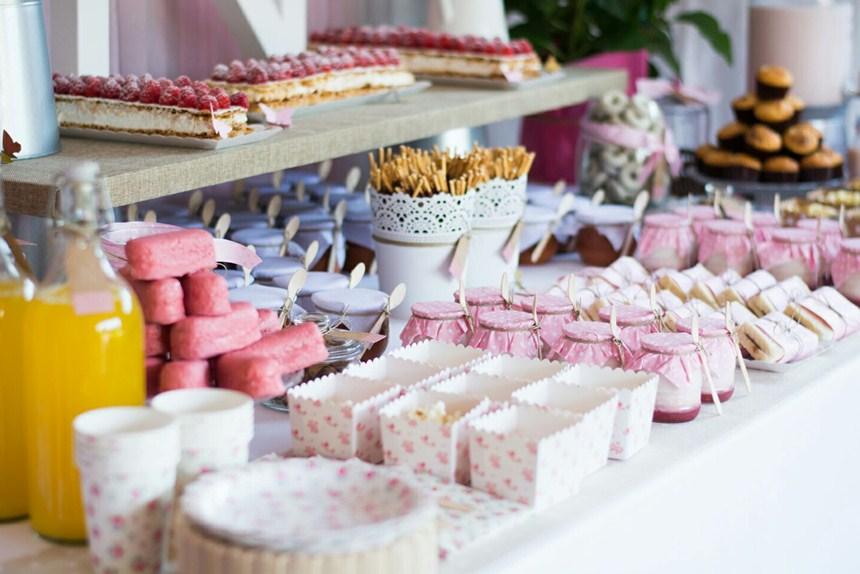 mesa-dulce-comunion-en-casa