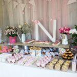 mesa-dulce-comunion-flores-vintage