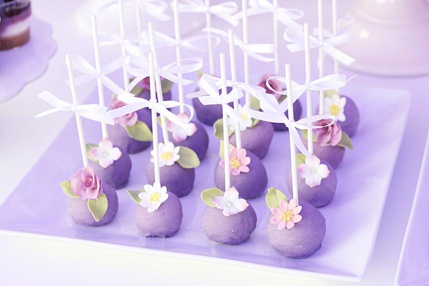 pop-cakes-rapunzel