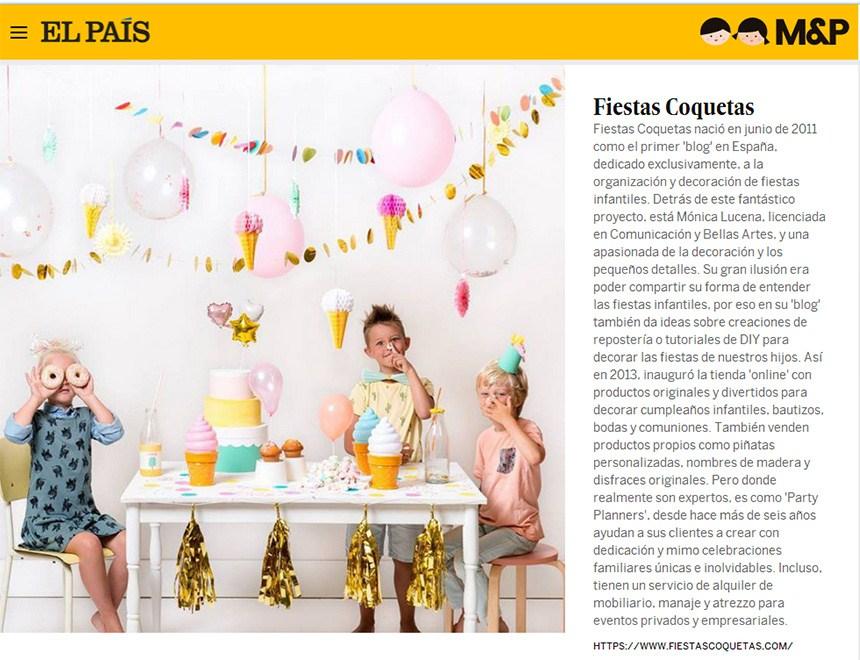 articulo-fiestas-coquetas-el-pais